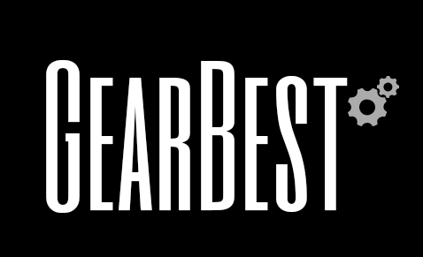 gearbest.com_logo_1
