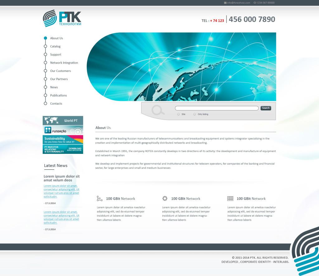 ptk-1024x886